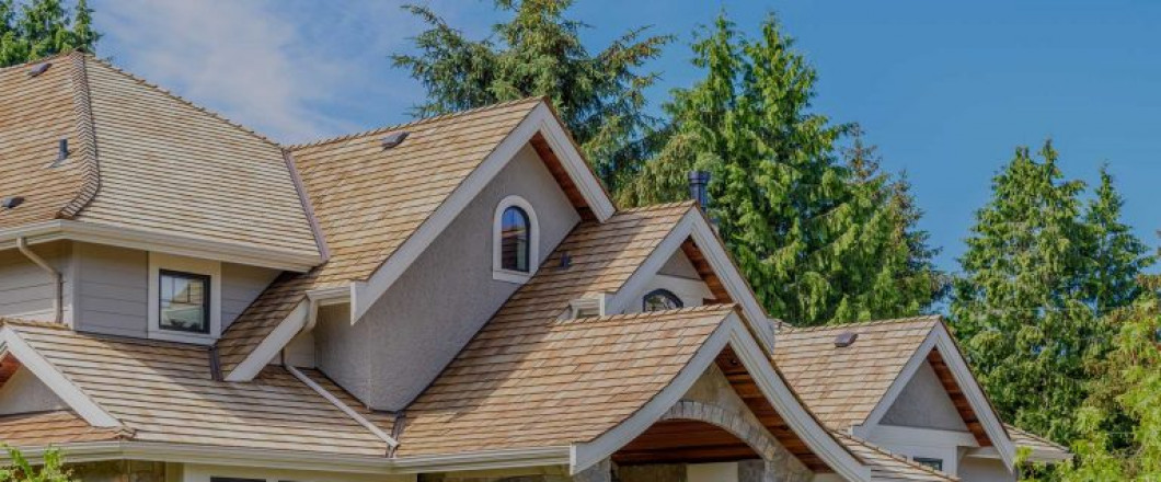 roofing contractor in Owensboro